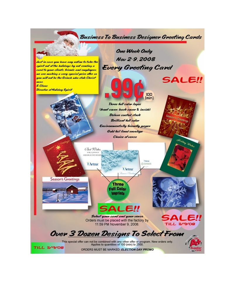 WEBBMAR_SALE_HOLIDAYCARDS