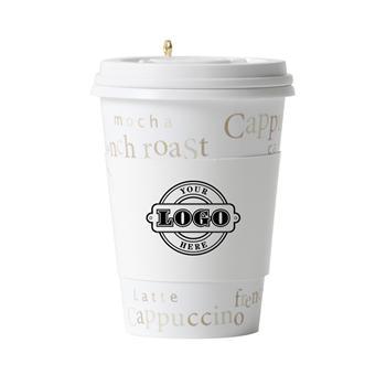 Coffeecupornaments_webbmar