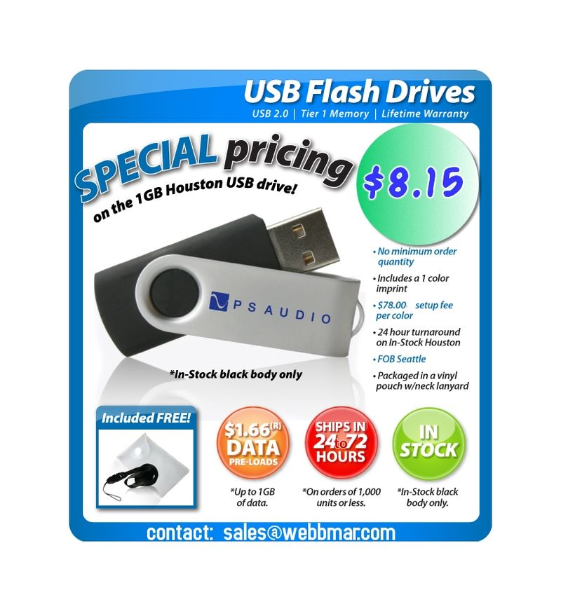 Flash1112