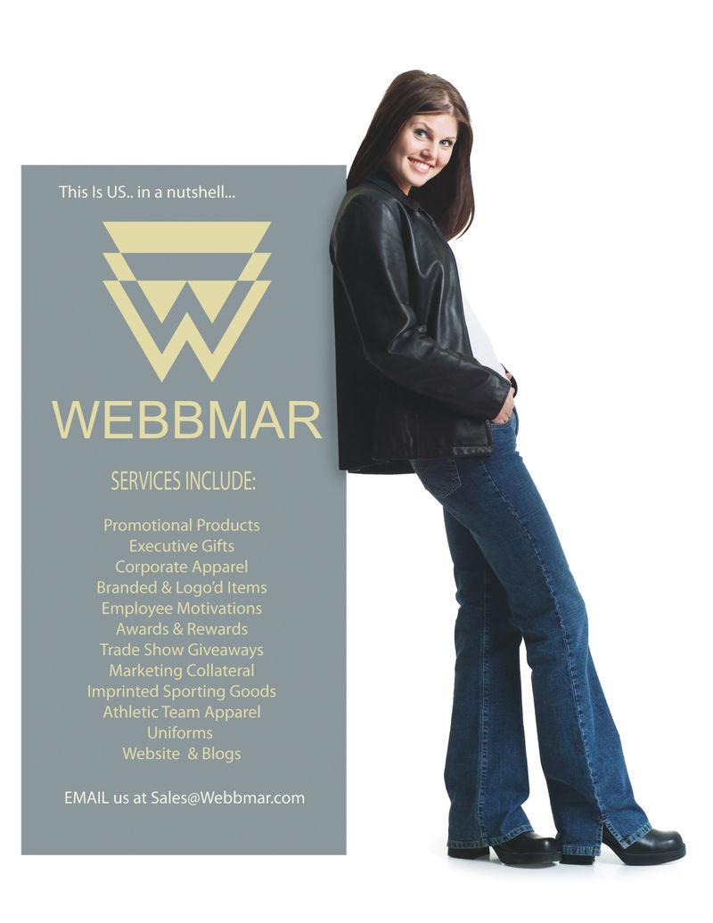 WebbmarAD