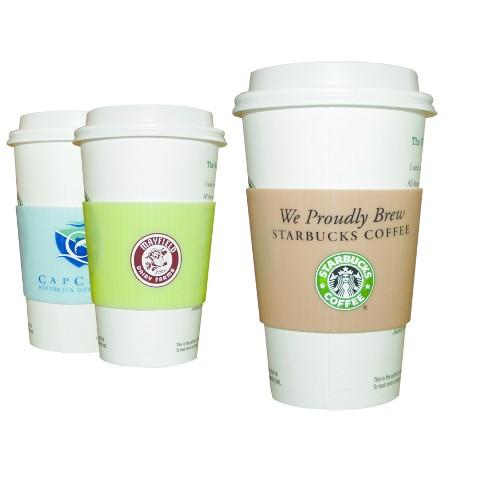 Siliconecoffee