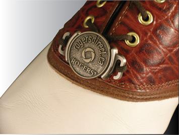 Golf-Shoe-Ball-Marker