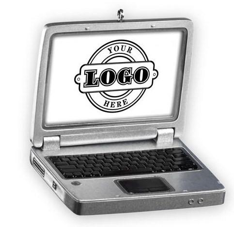 Laptopornament_webbmar