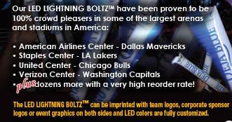 Bolt_2