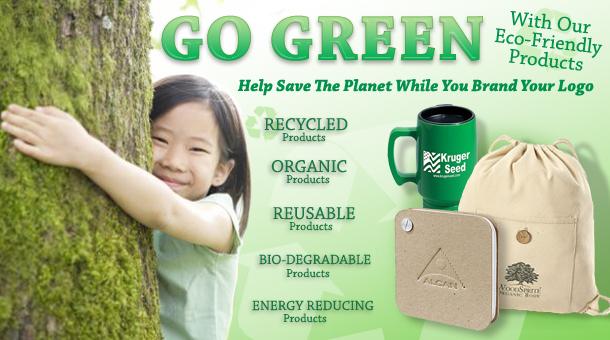 Greenhugs
