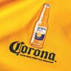 Corona_2