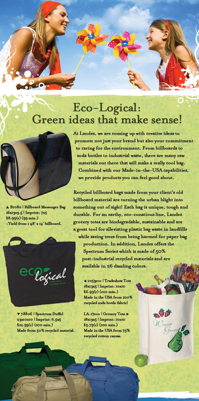 Ecofr_bags