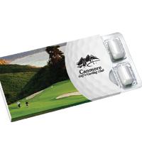 Golfgum