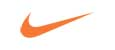 Nike_swoosh_orange