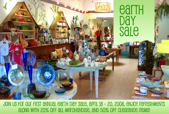 Earth_day_sale