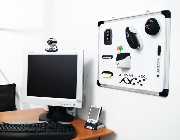Officewall