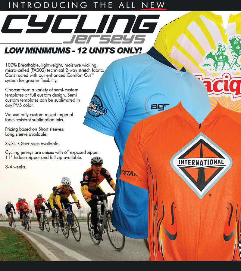 Cyclingjerseys_2