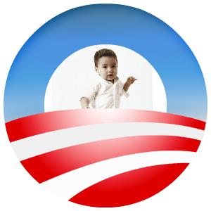 Obama_nato