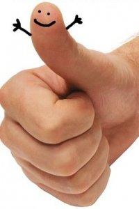Thumbsup_2